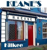 https://keaneskilkee.com/